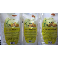 ACL Conditioner Lemon Refill 1000ml