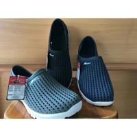 [Bisa COD] Promo Sepatu Karet Pria ATT PSO-159