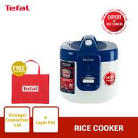 Tefal Everforce RK361 - Rice Cooker / Penanak Nasi