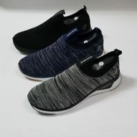 Sepatu Skechers Pria Skechers Solar Fuse Men Original