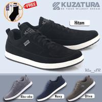 Sepatu Sneakers Pria cowok keren Original sneaker casual kasual Murah