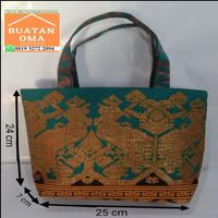 tas (tote bag) bahan batik