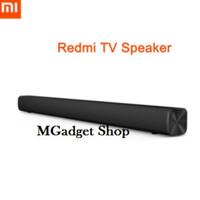 Xiaomi Redmi TV Soundbar / Speaker / Audio Musik / Speaker TV