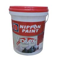 CAT VINILEX 5kg / BLUE JIVE 1573 P