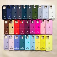 Apple Logo Case Iphone 6 6S 6+ 6S+ 7 7+ 8 8+ X XS MAX XR 11 PRO MAX