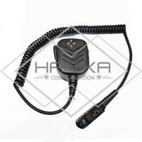 MT600 Hand Mic HT Motorola XiR P6620i P6600 P6620 XirP6620i XirP6620
