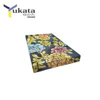 INOAC / Kasur Busa / INOAC yukata custom 200x160x20