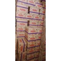 1 DUS Minyak Goreng Masku Refill 2L / Liter isi 6 Pcs