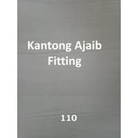 Deco sheet PVC Sheet pelapis lemari/meja, kayu/triplek furniture murah - 110