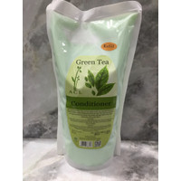 ACL Conditioner Green Tea Refill 1000ml