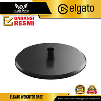 ELGATO WEIGHTED BASE