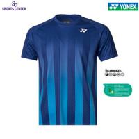 New Kaos / Jersey Yonex Minion Edition 1807 COC Surf The Web