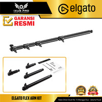 Elgato Flex Arm Kit