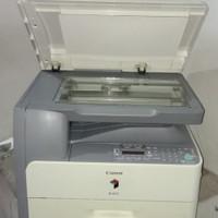 mesin fotocopy mini ir1022