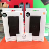 Xiaomi Powerbank Qi 10000mAh Mi Wireless Power Bank Essential