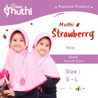 PROMO jilbab anak vania hijab instan anak bergo anak umur 3 tahun