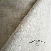 Kain Kanvas Jepang Bahan Kanvas Jepang Polyester lebar 140cm per 0,5m