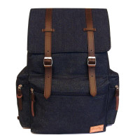 FAOLAN - Tas Ransel Backpack Tas Laptop