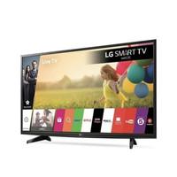 LED TV LG 32LN560 Smart TV HDR10