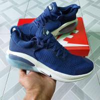 Sepatu Nike Joyride Run Blue Navy