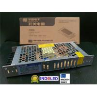 High Quality Power Supply 5V 40A WHOOSH Super SLIM 3CM