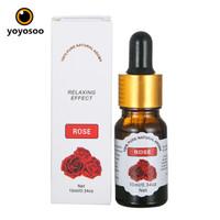 Essential Oil Aromatherapy Ruangan Aroma Diffuser Essential Oil-yoyoso