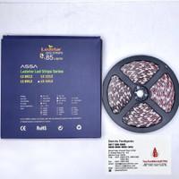 LED STRIP ASSA LS1412 MATA BESAR NON GEL 12V 12 V 12VOLT 12 VOLT IP33