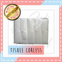 Tisuee Roll Corles   Tisuue Kuliner Setara Jolly tisu