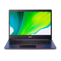Acer Aspire A514 53 3852 Core i3 1005G1 4GB 512SSD 32GB Intel Optane