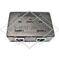 Box Repeater Controller Rig QYT KT-7900D Setting Manual Radio KT7900