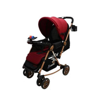 LABEILLE stroller bayi tuas ayun sonio S028