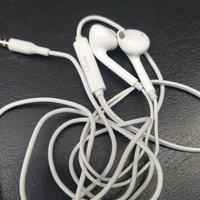 headset vivo original vivo V20 V15 V19 Y30 Y50 ori cabutan HP kreditan