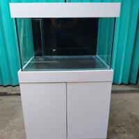 aquarium kabinet mini