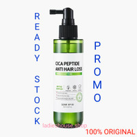 SOMEBYMI Cica Peptide Anti Hair Loss Derma Scalp TONIC 150ml