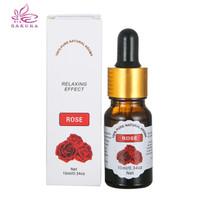 Essential Oil Aromatherapy Ruangan Aroma Diffuser Essential Oil-sosoyo