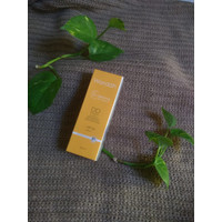 Wardah C-Defense DD Cream Natural 20 ml