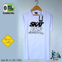 T-shirt SKATERS 15