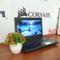 laptop lenovo ram 4gb murah meriah