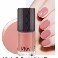 Etude House Play Nail PK006