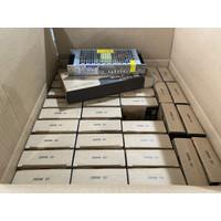 5V-40A WHOOSH Power Supply Super SLIM 3CM - High Quality