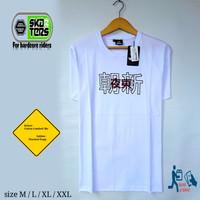 T-shirt SKATERS 03
