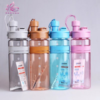 My Bottle Botol minum BZ-237 Full Colour Pouch Busa 710ml-SOSOYO