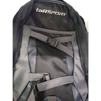 Tas Ransel Mountaineering 35L - NH15Y001-Z - Black