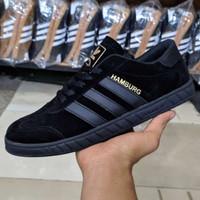 Adidas Hamburg Import Premium