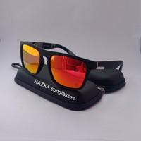 Quiksilver kacamata sunglasses pria terlaris