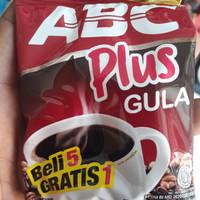 kopi abc plus beli5 free 1