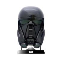 Starwars Death Trooper Karakter Bluetooth Speaker
