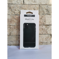 iphone 11 Pro Case Spigen Core Armor Softcase