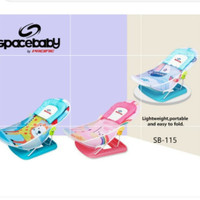 Baby Bather Spacebaby SB115