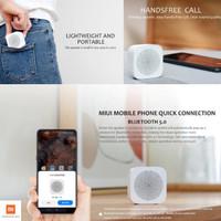 Xiaomi Original Smart Bluetooth Speaker Mini Portable Wireless not JBL
